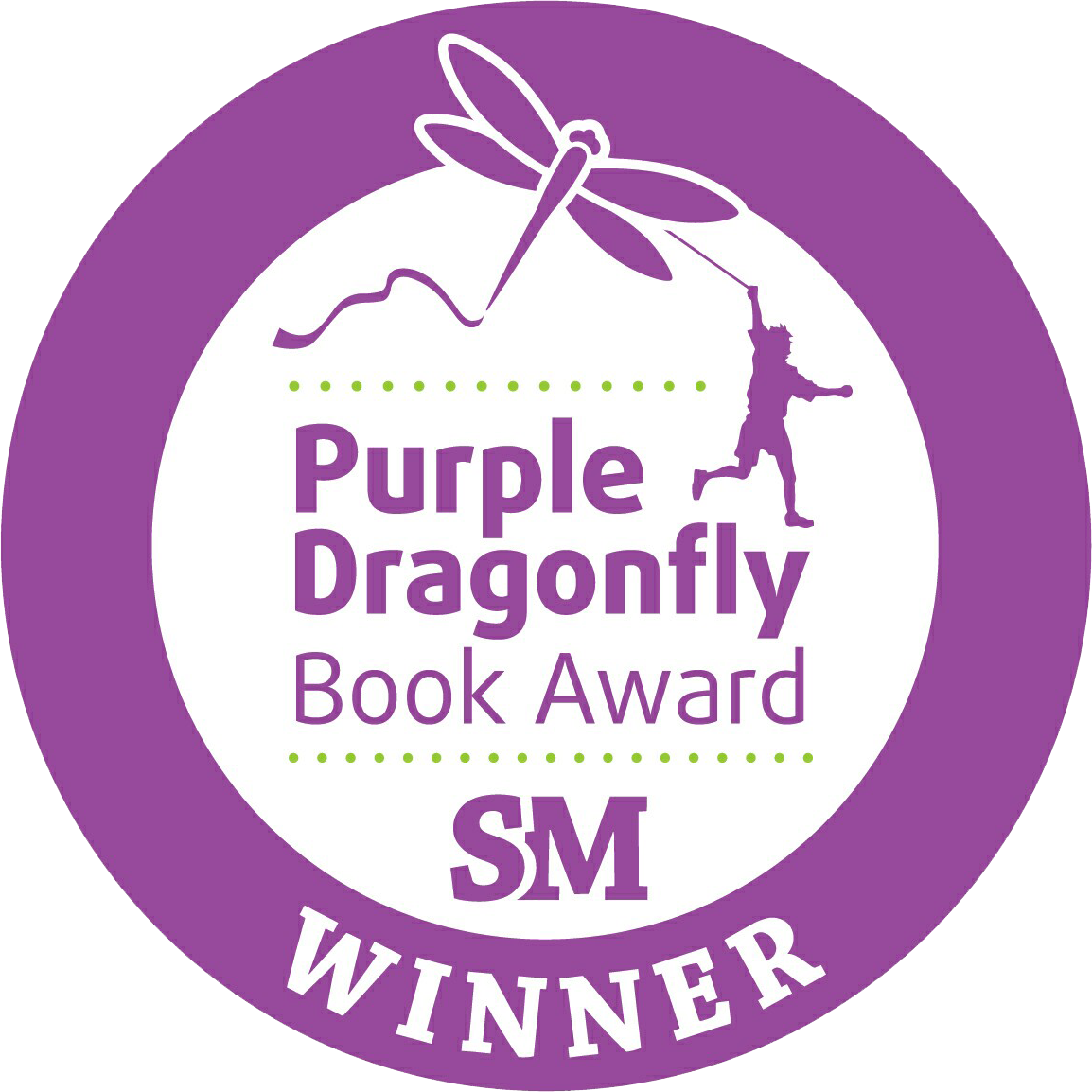 Purple-Dragonfly-Winner 2020